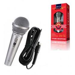 Micrófono Cableado DM-701