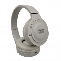 Auricular Inalambrico Vincha con Micrófono XB-310-BT