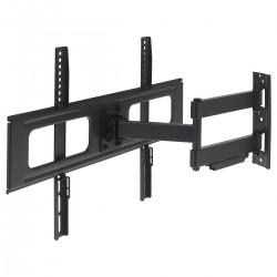 "Soporte ""Bracteck"" TV LED Movible 37 a 70"" KLA-463"