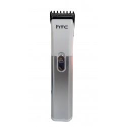 Cortadora de Pelo Inalambrica  HTC AT-1107B