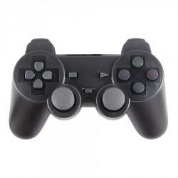 Joystick Cableado PS2