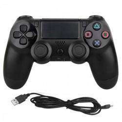 Joystick Cableado PS4