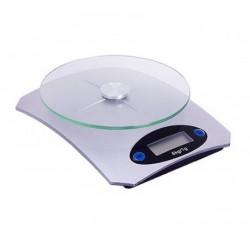 Balanza Digital Cocina Metal 17JV165