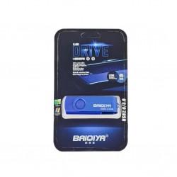Pendrive BAIQUIYA Mod. Navaja - 8 GB