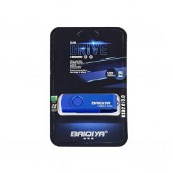 Pendrive BAIQUIYA Mod. Navaja - 32 GB