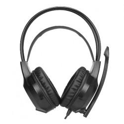 Auricular Gamer GH-709