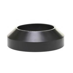 Acople para Cisterna Mochila