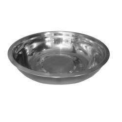 Bowls de Acero  14 cm