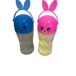 Slime - Conejo