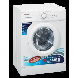 Lavarropas JAMES LR 1006 G2