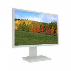 """Monitor LCD ACER B223 22"""" A+"""