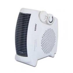 Caloventilador NIZA 1000/2000w Frió/Calor H/V