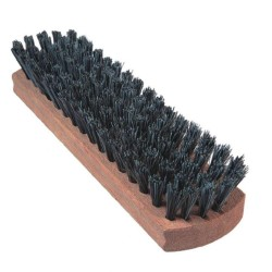 Cepillo Condor para Zapatos Mixto