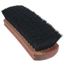 Cepillo Condor para Zapatos 100% Natural