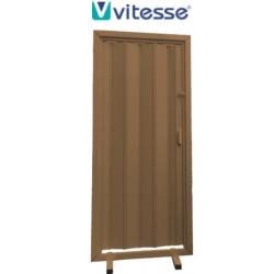 Puerta Plegable Vitesse 90 CM