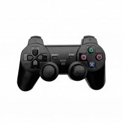 Joystick 3 en 1 (PC / PS2 / PS3)